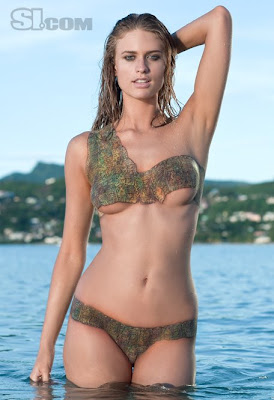 Porno Rhoda Gemignani nudes (61 photo) Topless, 2018, braless
