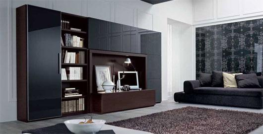 Suitelife Life Style Modern Minimalist Living