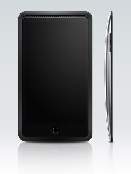 Applecare Plan Iphone S