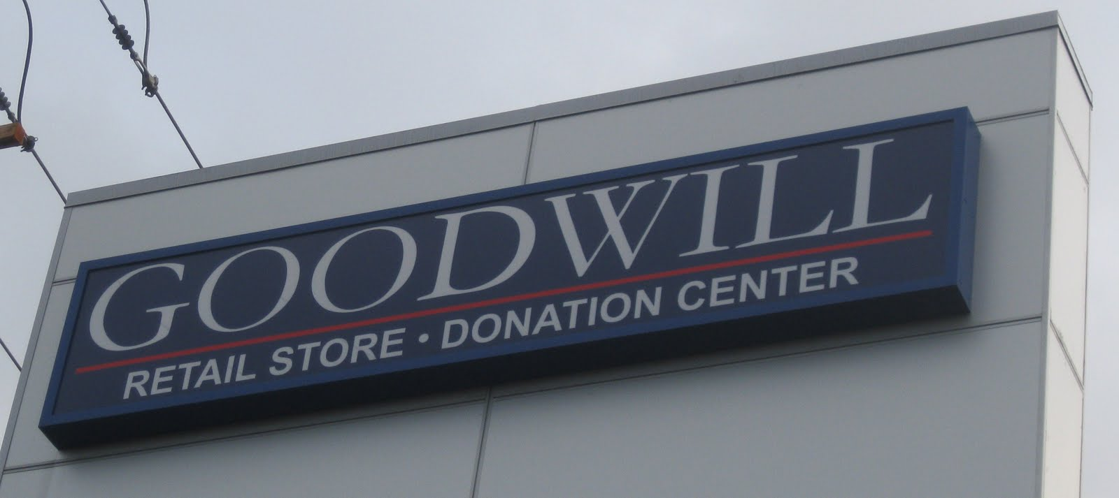 Goodwill Deals Ihop Online Coupon Codes