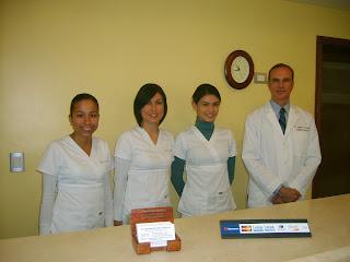 Dermatologist And Skin Surgery In Reynosa Dermalaser