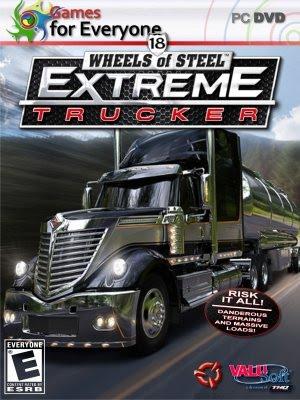 18 wheels of steel across america cheats, cheat codes pc youtube.
