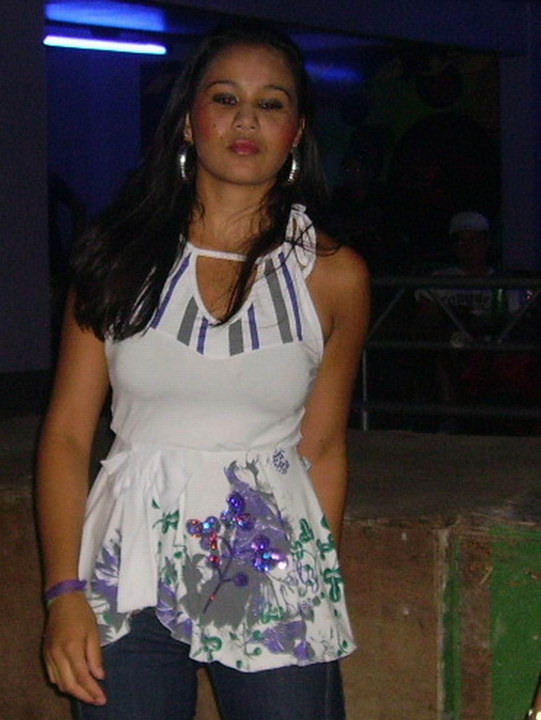 Casting Models DanDee Agency Models: Leidiana Silva dos