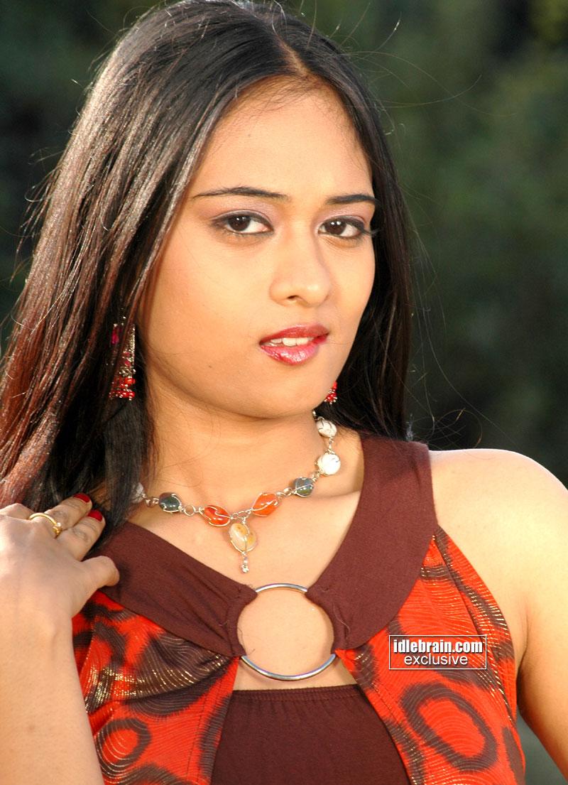 Hot Item Girls New Item Girl Soundarya-4025
