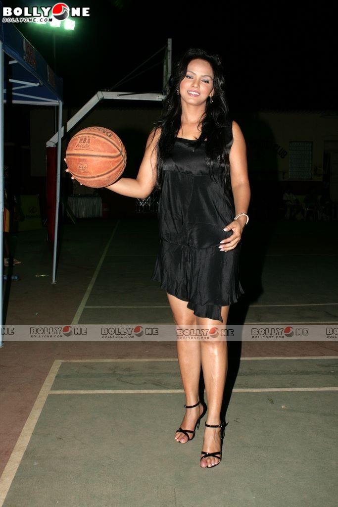 Aithey Aa Dance  Ankita sharma  Katrina Kaif  Bharat  Salaman Khan