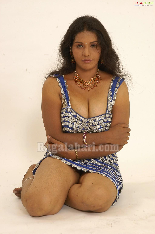 My aishwarya bhabhi hot mangoes ahhhhhhhhhh - 4 1