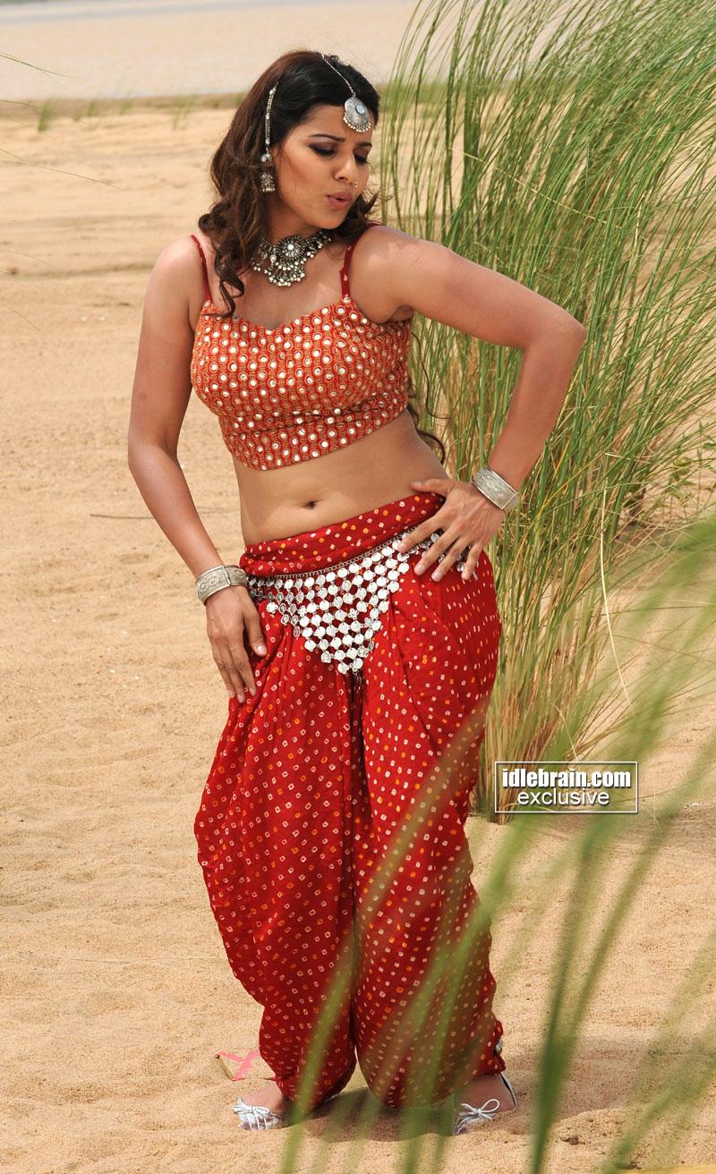 hot item girls cute madhu sharma