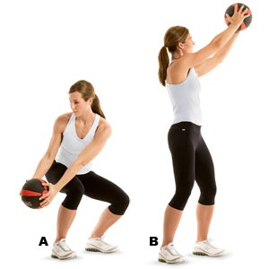 New York City Personal Training - structure Fitness & Nutrition News