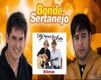 DO CD GRATIS BAIXAR MALUCO 2009 BONDE