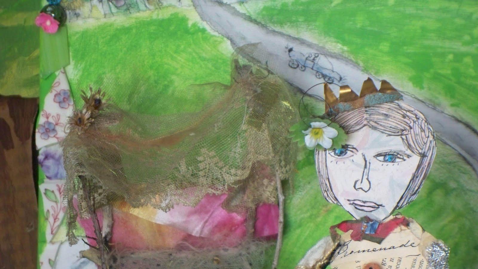 Powered By Articlems From Articletrader Tim Burton Artwork