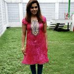 Sandhya New Photos | Actress Sandhya Latest pics