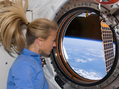 astropixie our exploration of space the argument against space exploration that bugs me the most is that if we have so many problems here at home why spend money to send humans so far away