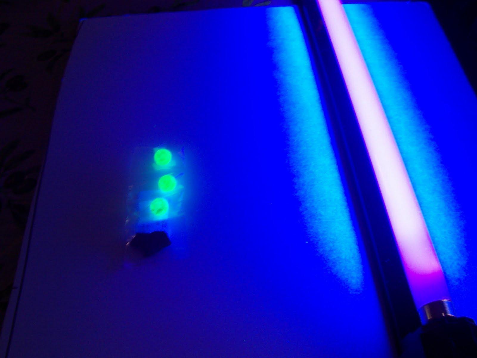 Cool Physics Experiments - #traffic-club