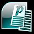 Pacotão de 4 apostilas Publisher, 2000, 2007, 2010