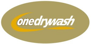 Onedrywash is the New Name for International Leading Brand of Waterless Carwash Product