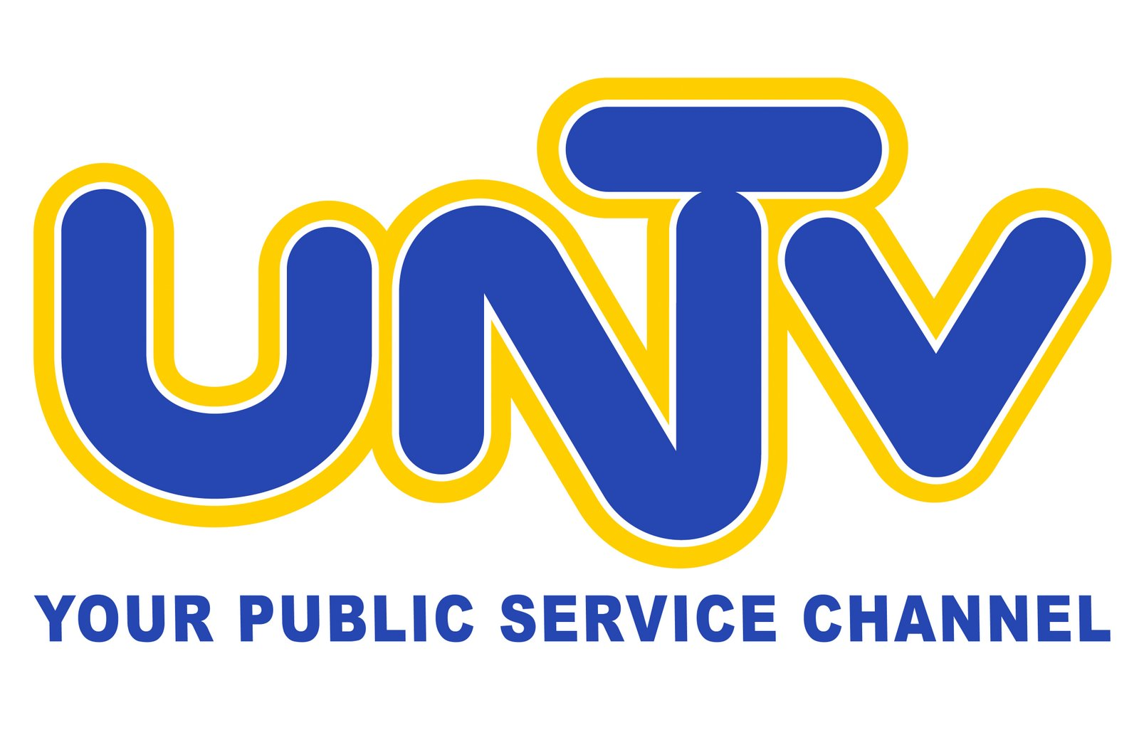 UNTV (Philippines) Live Streaming
