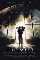 Movie Review: The Mist