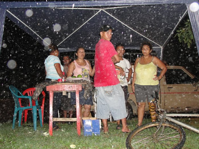 Radio Progreso Honduras-4314