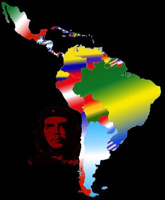 Historia de Pueblos y Rebeldes