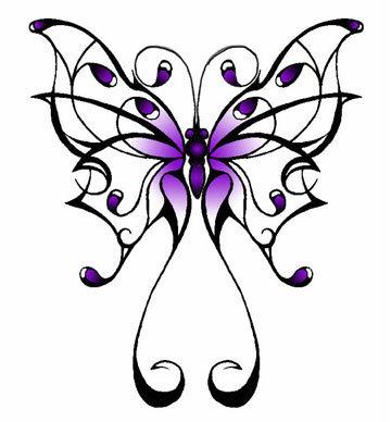 erfly%2btattoo%2bdesigns%2berfly tattoo