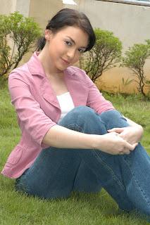 Image Result For Foto Bugil Artis Ririn Dwi Ariyanti