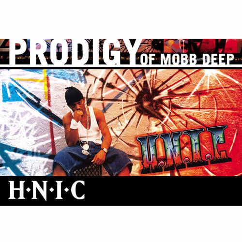 Prodigy+-+H.N.I.C..jpg