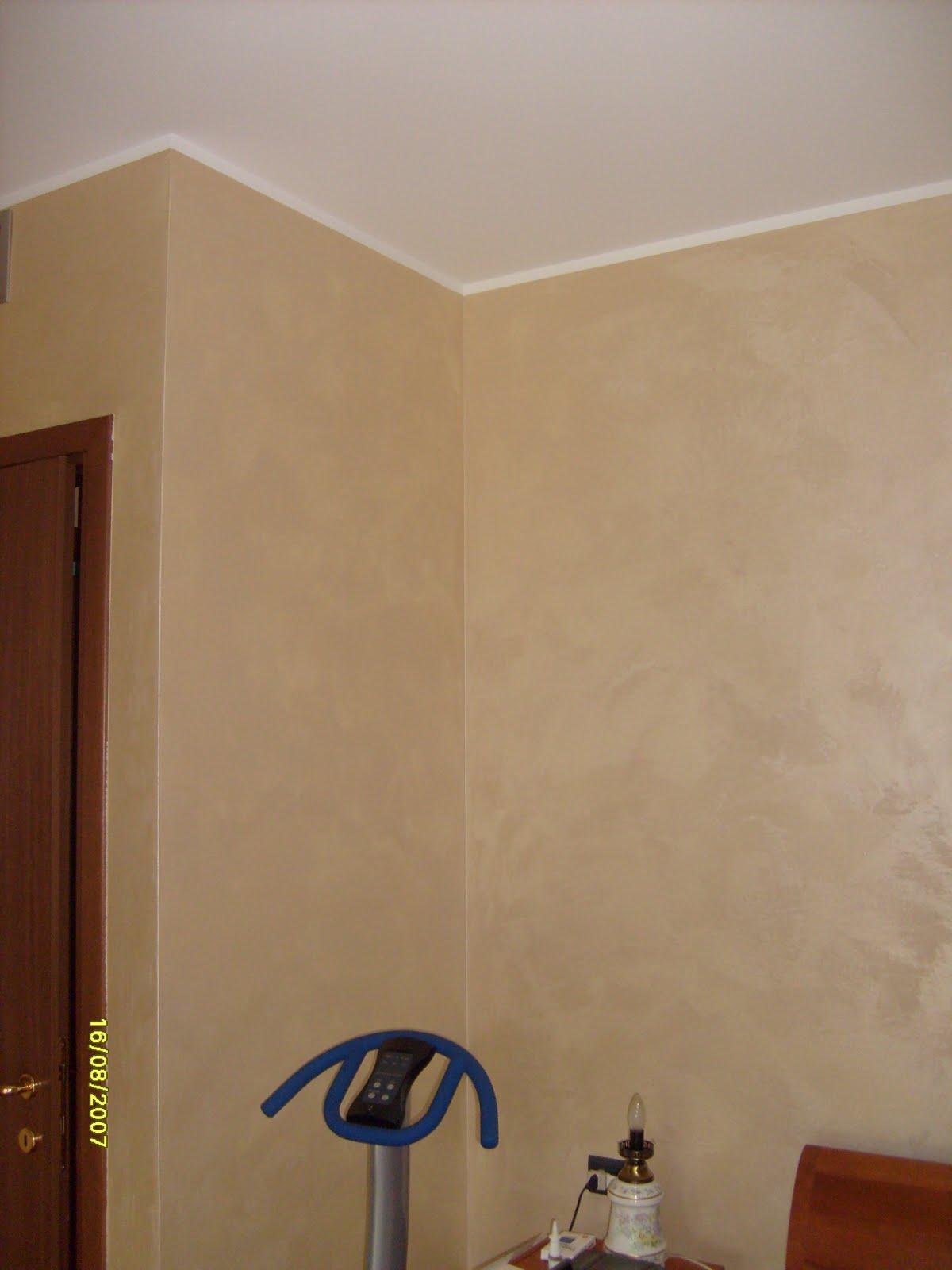 Pittura fiorentina per interni