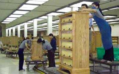 Furniture F5waeg