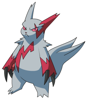 [Zangoose.png]