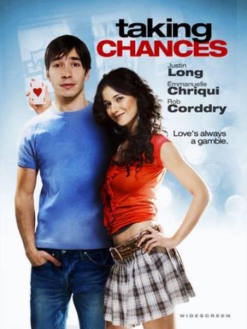 Chances movie