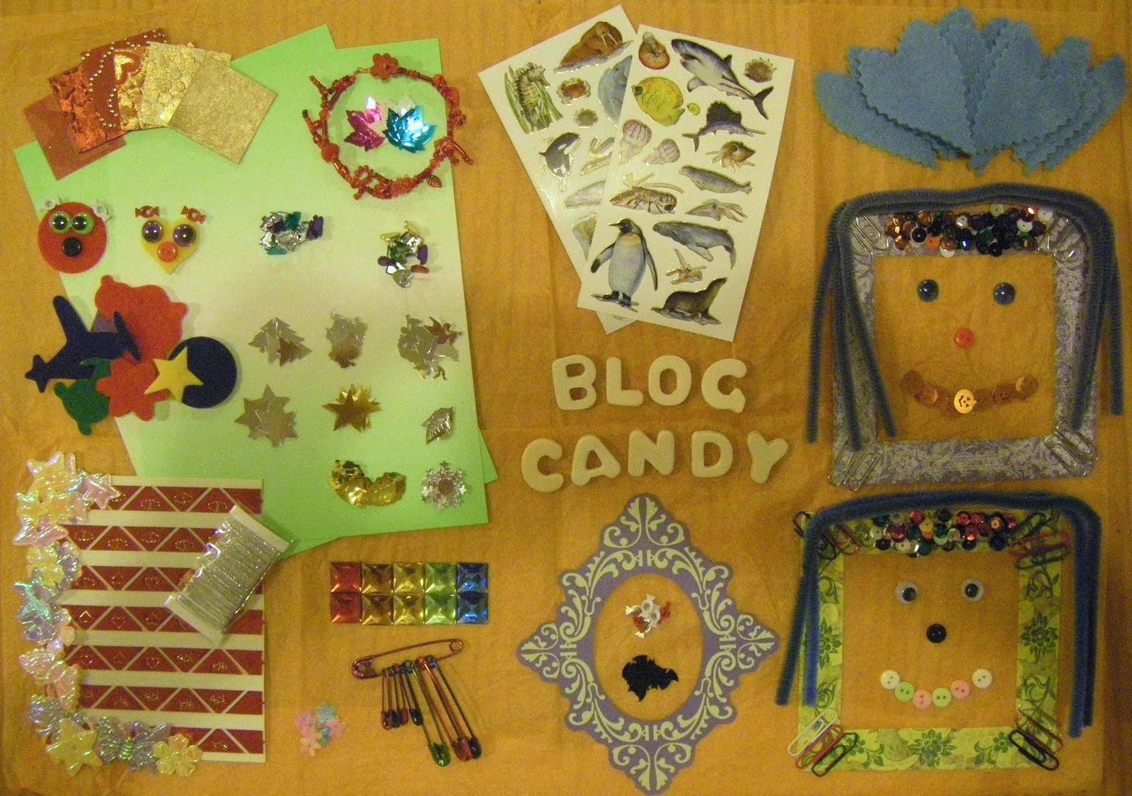[blog+candy+sôso+30+ans.JPG]