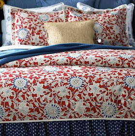 top quality comforter set review blogger