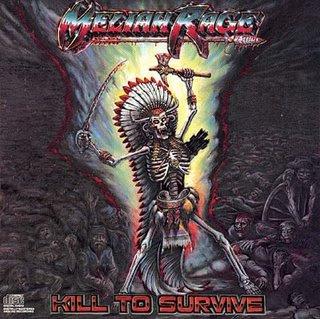 https://2.bp.blogspot.com/_Z4HYnLZkVRM/SMwc67Qc7QI/AAAAAAAABEM/GrwMcK4fcm0/s320/Meliah+Rage_Kill+To+Survive.jpg
