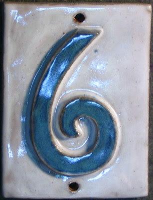 number_6.jpg