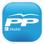 Blogs del PP de Madrid