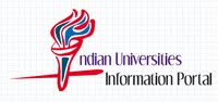 Indian Universities Information Portal