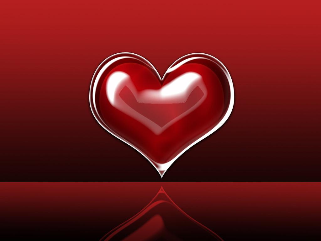O Coração Paterno De Deus