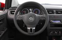 Nuevo: Volkswagen Fox 2