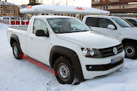 vw amarok single spy large04 copy2
