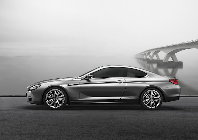 bmw concept 6 series coupe 05