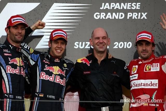 GP+de+Japon+2010+ +Podio1
