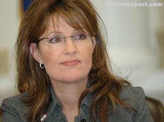 Lesbian Palin 24