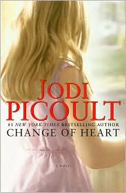 Change of Heart, Jodi Picoult
