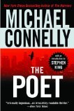 Review: The Poet by Michael Connelly