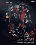 Cuộc Chiến Tình Yêu - The Secret