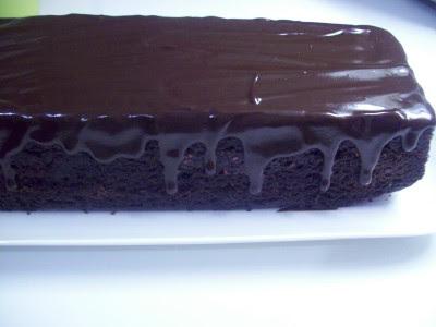 Fancy Chocolate Cake Desserts