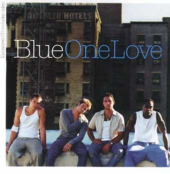 one love blue feat asian dating