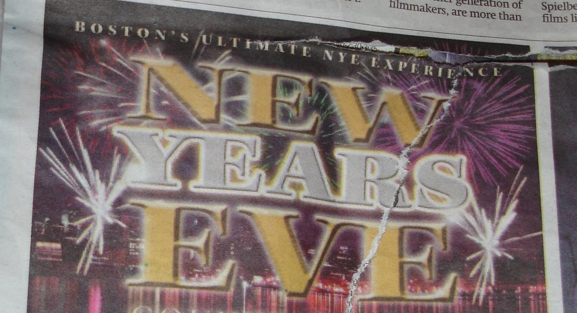 new years eve 2008 albury - photo#18