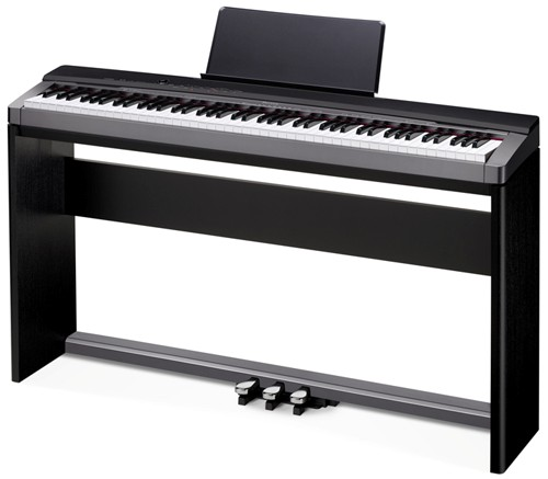 For The 499 That You Would Spend On Sp170 I Also Recommend Looking At New Casio Px130 Privia Piano Left Picture Or Yamaha P95 Which