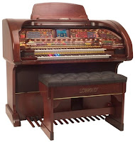 Pianos digital acoustic